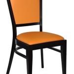 Krzesło restauracyjne drewniane AT-3904