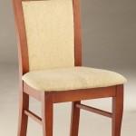 Krzesło restauracyjne stylowe A-2
