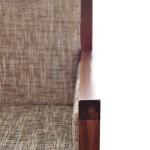 Fotel restauracyjny BS-1101 detal1