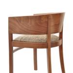 Fotel restauracyjny BS-1103.