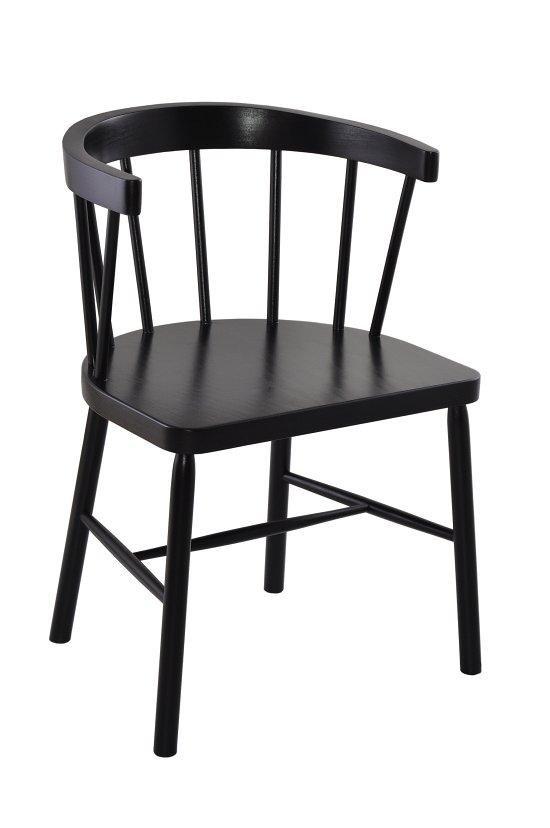Krzesło barowe AS-0905 V