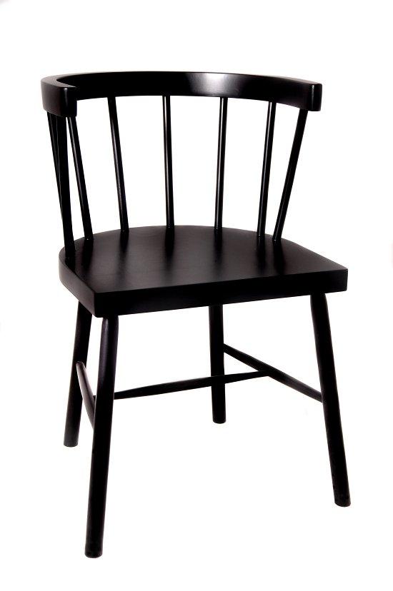 Krzesło barowe AS-0905