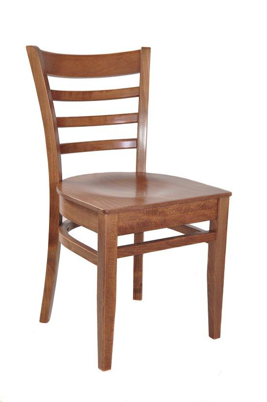 Krzesło barowe AS-1010