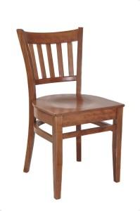 Krzesło barowe AS-1011