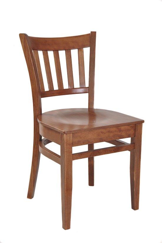 Krzesło klasyczne AS-1011