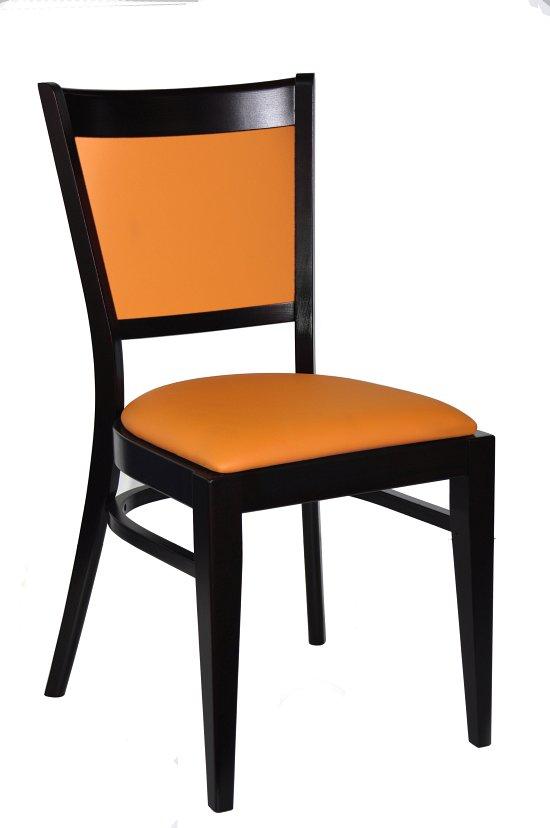 Krzesło barowe AT-3904