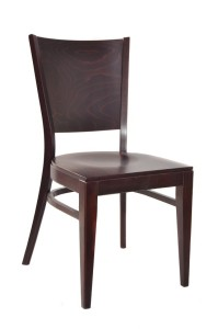 Krzesło barowe AT-3917.