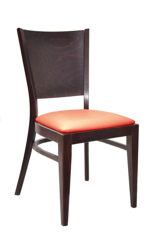 Krzesło barowe AT-3917..