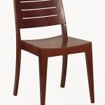 Krzesło konferencyjne AS-0501