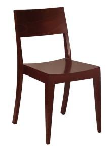 Krzesło konferencyjne AS-0503
