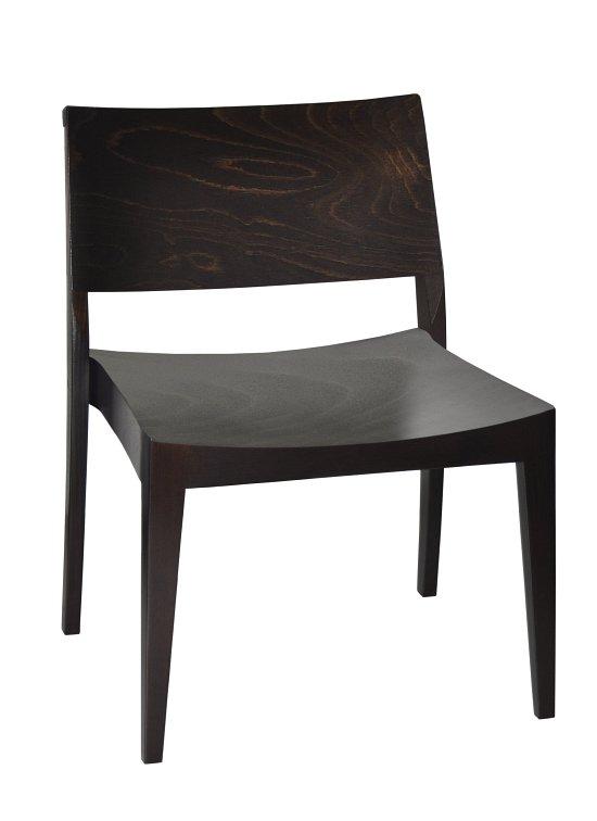 Krzesło konferencyjne AS-0504 L