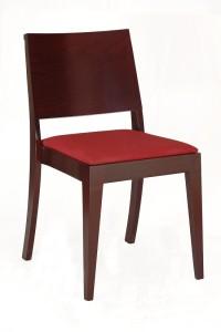 Krzesło konferencyjne AS-0504 tap
