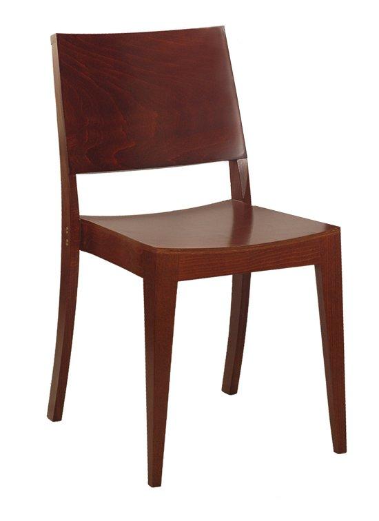 Krzesło konferencyjne AS-0504