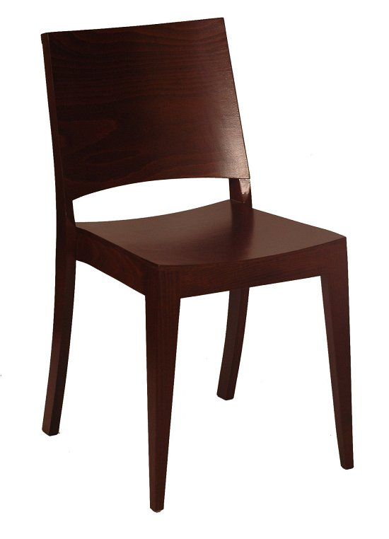 Krzesło konferencyjne AS-0505