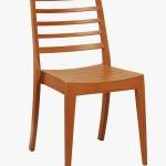 Krzesło konferencyjne AS-0506.