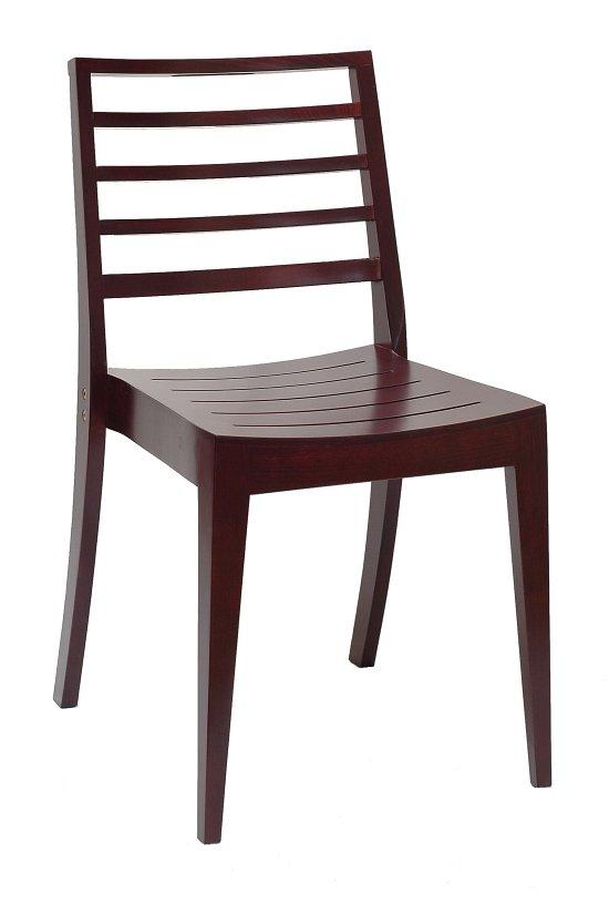 Krzesło konferencyjne AS-0506