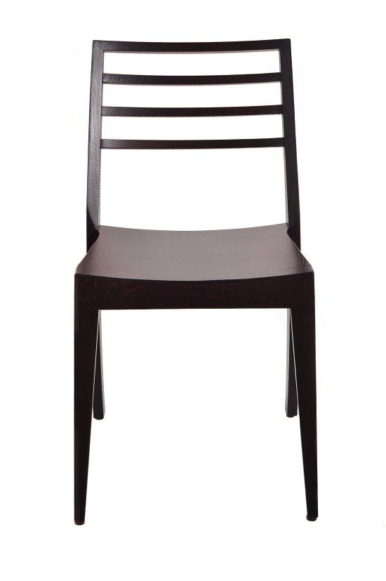 Krzesło konferencyjne AS-0516.