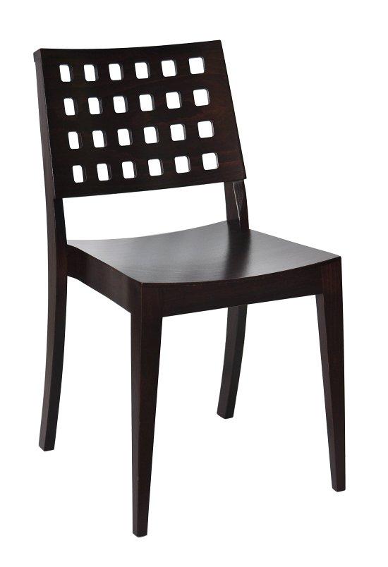 Krzesło konferencyjne AS-0520