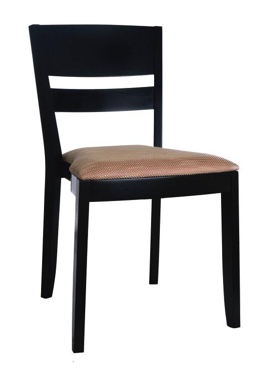 Krzesło konferencyjne AS-0660