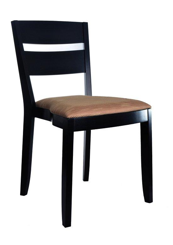 Krzesło konferencyjne AS-0661