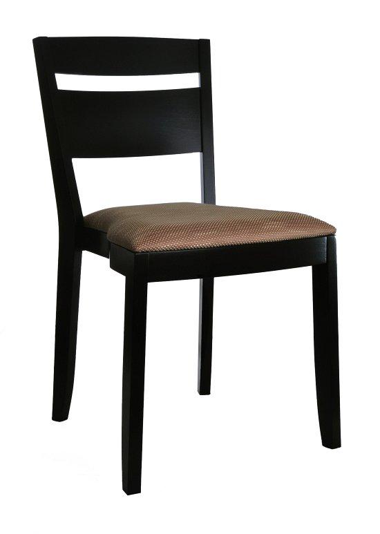 Krzesło konferencyjne AS-0663