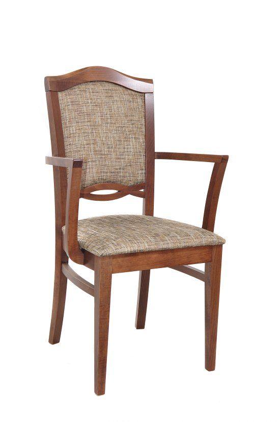Fotel restauracyjny BS-1104
