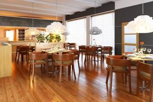 Meble Radomsko Kontrakt stoły krzesła restauracyjne